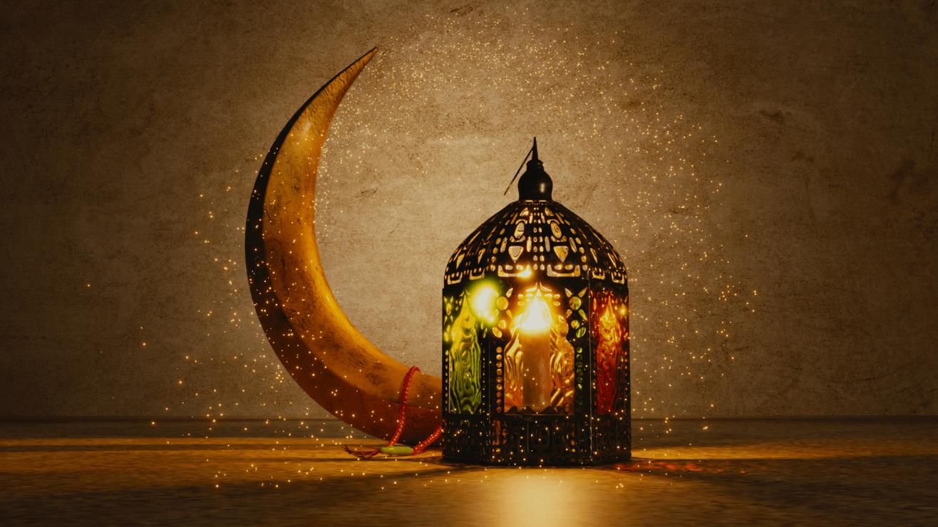 Círculo Luna Nueva – Viernes 29 De Mayo