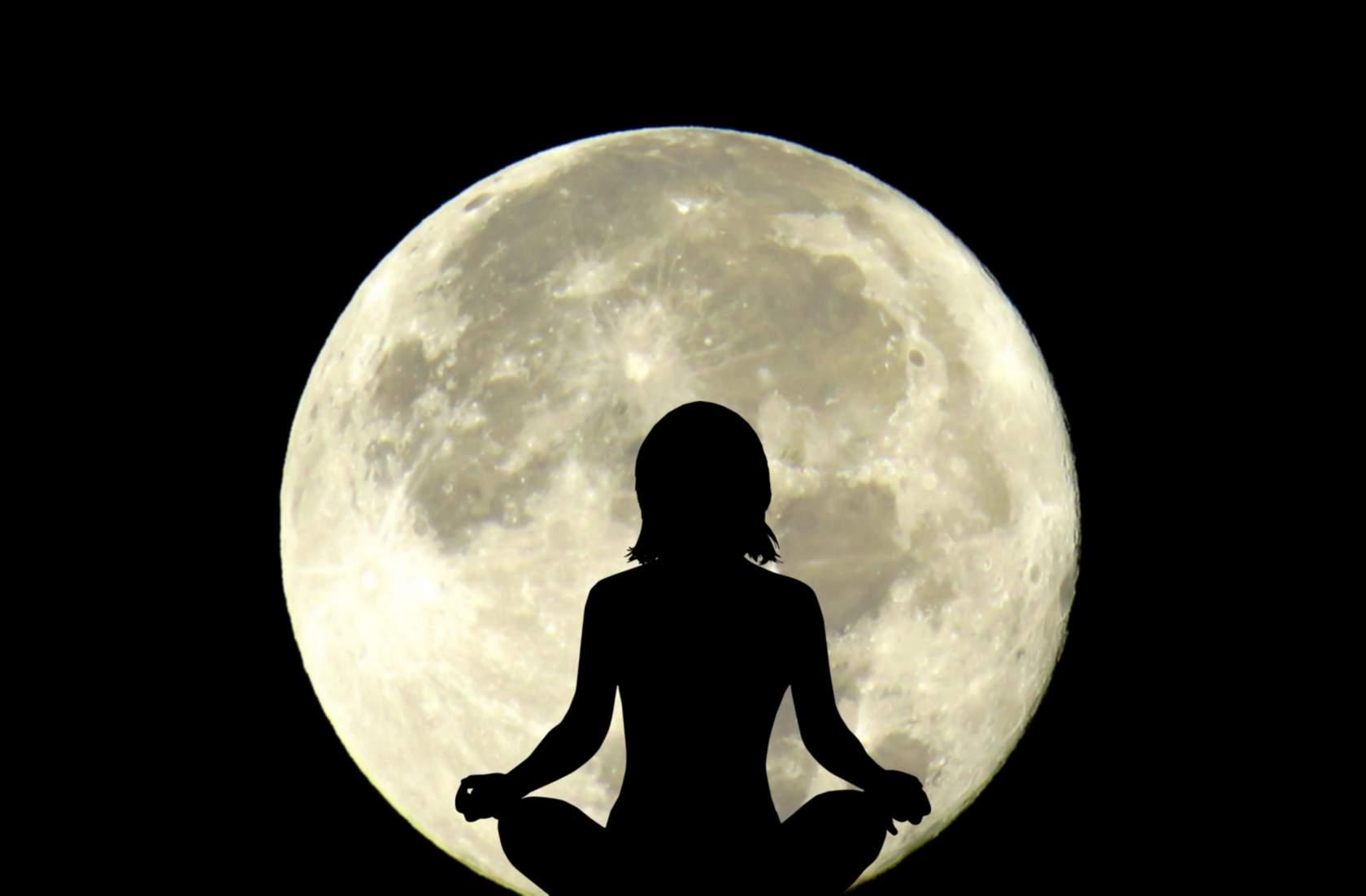 Curso Online Mi Ciclo Lunar
