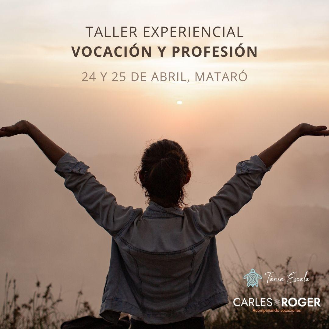 taller-vocación-y-profesión-mataro
