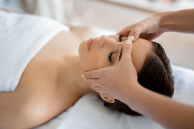 Terapia Manual - Tania Escala - Terapias naturales