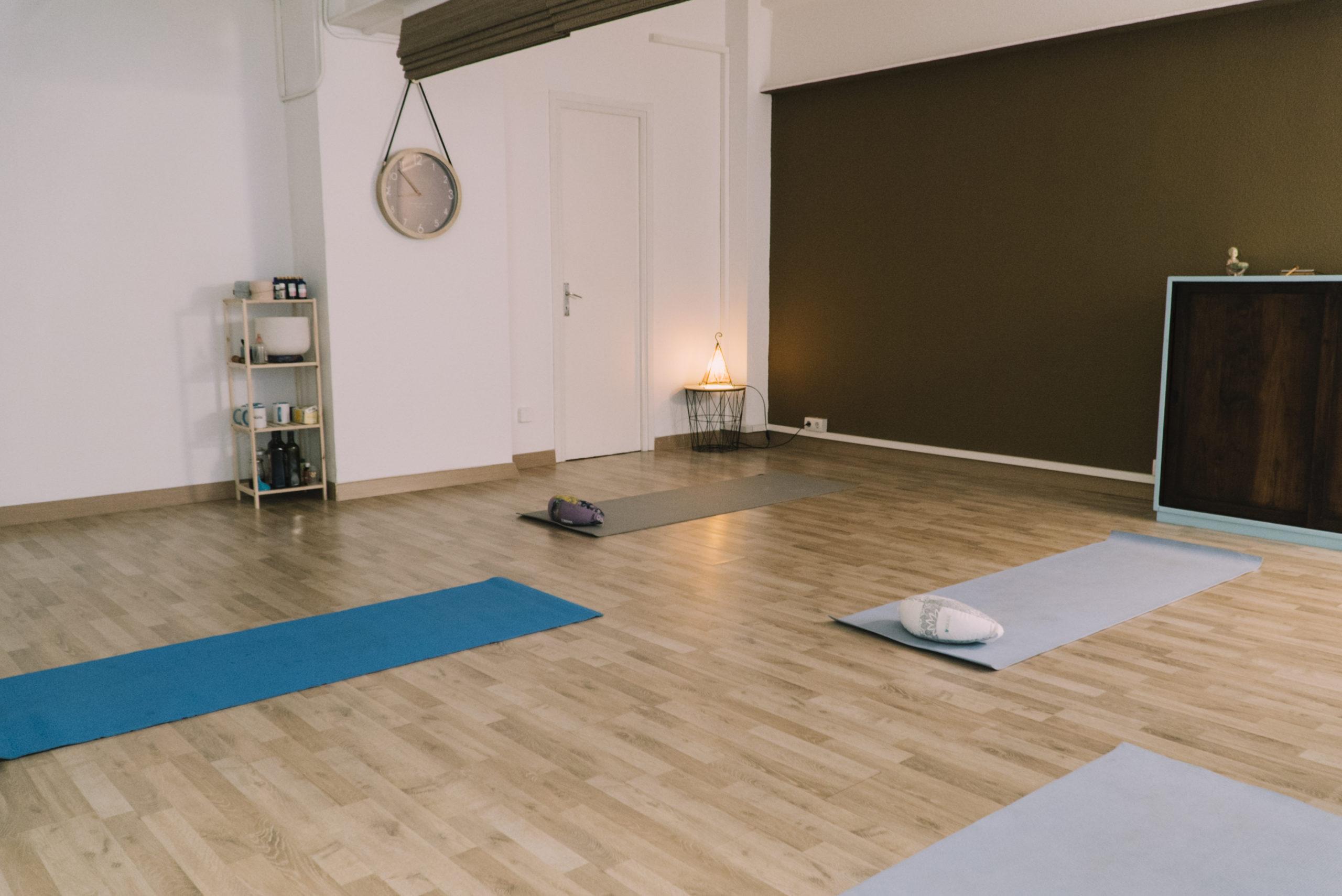 ioga integral - tania escala - terapias naturales