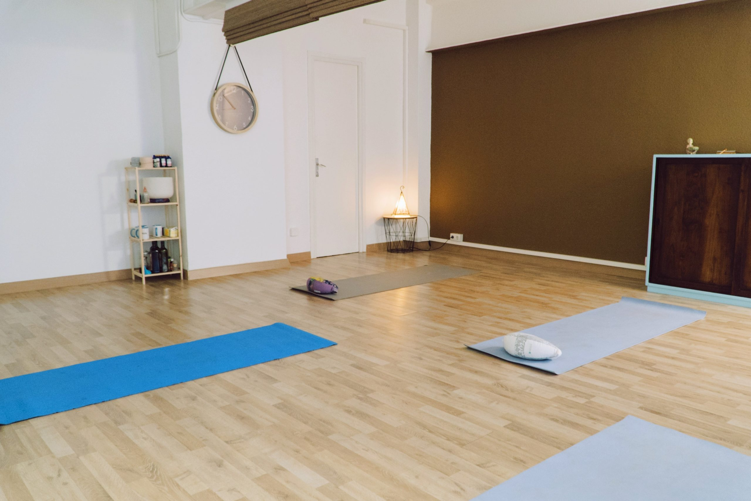 yoga integral - tania escala - terapias naturales